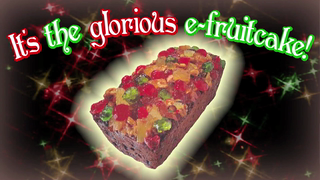 transcript: Since I can't be with you this Christmas, 