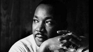 transcript: A humble man