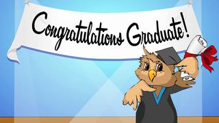 Congratulation On Your Graduation Cards Urgup Kapook Co