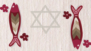 transcript: Happiness to you