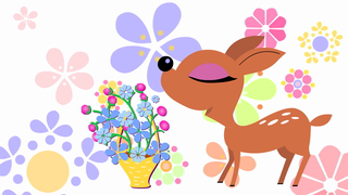 transcript: Happy May Day 