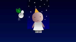 transcript: You may not see...