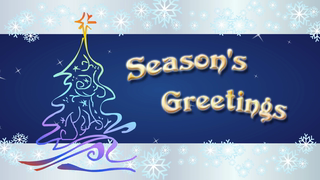 transcript: May peace be with you and those you love