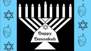 transcript: However you Celebrate