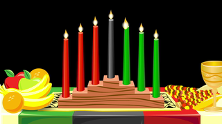 transcript: Umoja-Unity