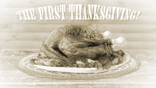 transcript: Voice: