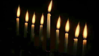 transcript: Peace
