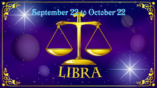 transcript: September 22 to October 22