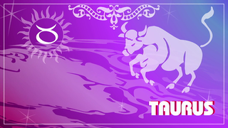 transcript: Taurus