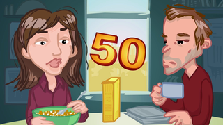 transcript: BirthdayAlarm presents