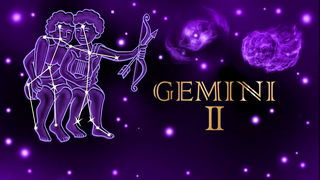 transcript: Intelligent 