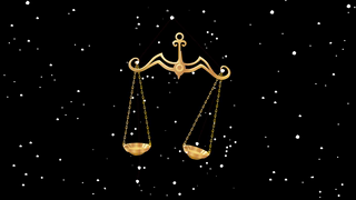 transcript: Libra