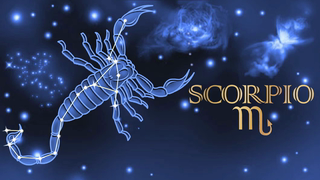 transcript: Scorpio