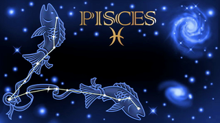 transcript: PISCES