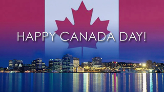 transcript: Our home and Native land 