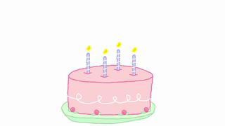 transcript: Fijne Verjaardag