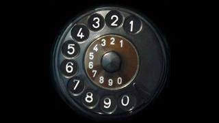 transcript: Je t'apelle just pour te souhaiter un ''Bon Anniversaire''