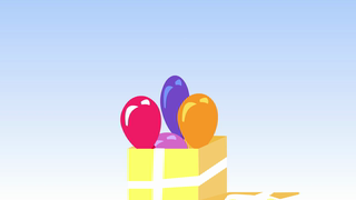 transcript: Here's wishing you another year of fun!