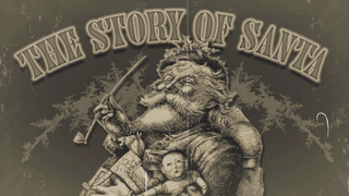 transcript: True Tales from History
