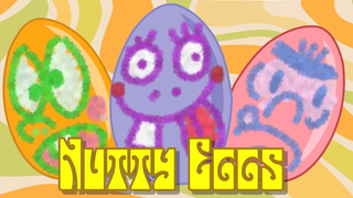 transcript: Eggs..