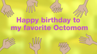 transcript: Driving
