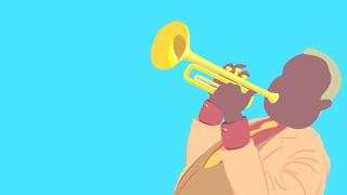 재즈음악생일