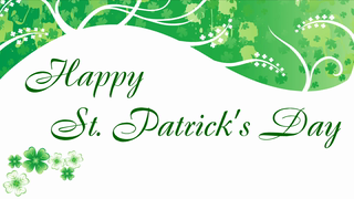 transcript: May the sun shine all day long,