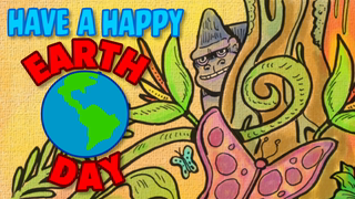 transcript: To someone who's drawn to Nature...