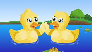 transcript: Happy Friendship Day!