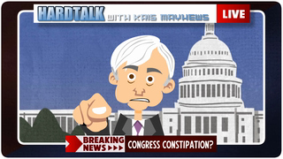 transcript: Hardtalk