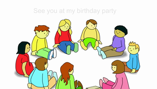 transcript: How could we play without you?