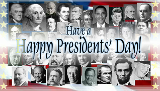 transcript: In honor of all the illustrious leader who have shaped out nation