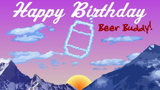 transcript: You and I have a special relationship
