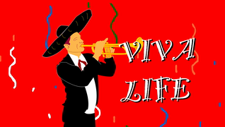 transcript: Viva music