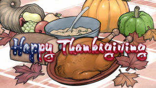 transcript: Every year we gather