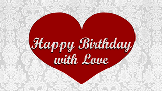 transcript: Love