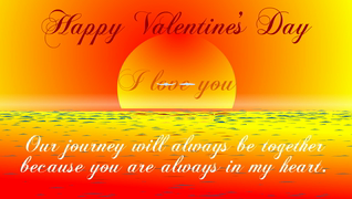 transcript: We have already travelled so far...