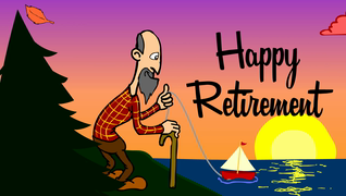 transcript: When you began your journey through life....