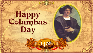 transcript: 1451-1506