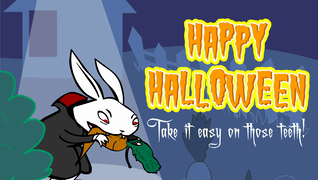 transcript: Voice/Text: