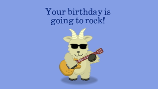 transcript: Because you are...