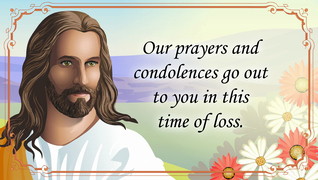 transcript: Shepherd of my heart, lead me to pastures of peace, so that I may be refreshed and strengthened for life's hardships.