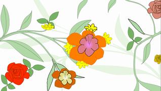 Deseos Florales