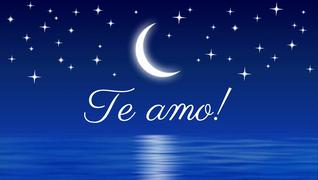 Romance bajo la Luna
