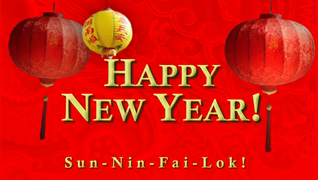 transcript: 2014 Year of the horse