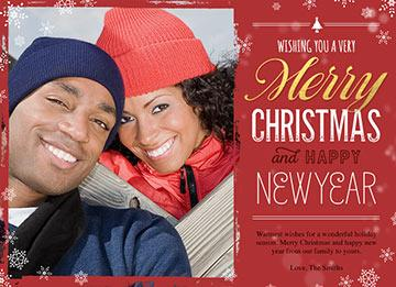 transcript: Wishing you a very