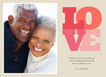transcript: Love